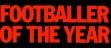 logo Emulators Footballer Of The Year [UEF]